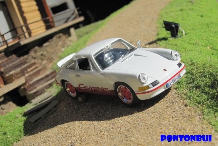 14 - Porsche ¤ Img_9215