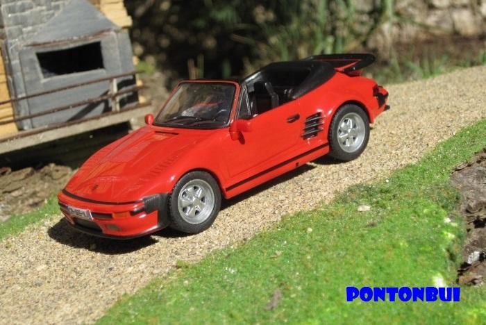 14 - Porsche ¤ Img_9216