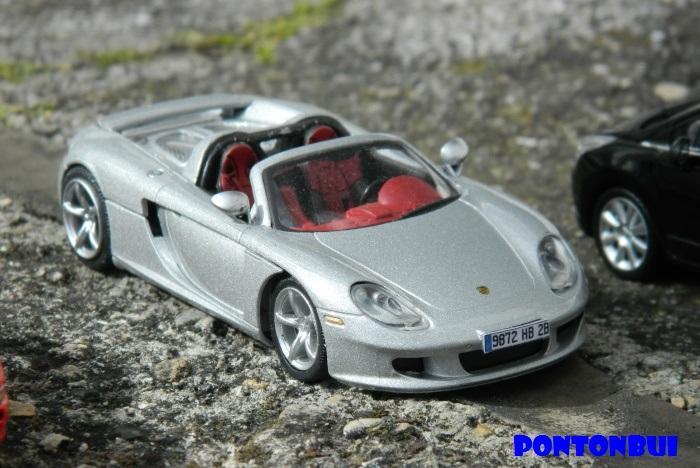 14 - Porsche ¤ Img_9219
