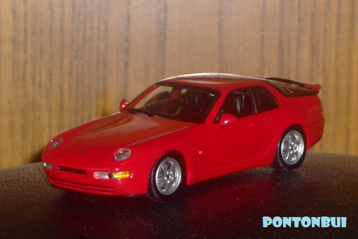 14 - Porsche ¤ Img_9220