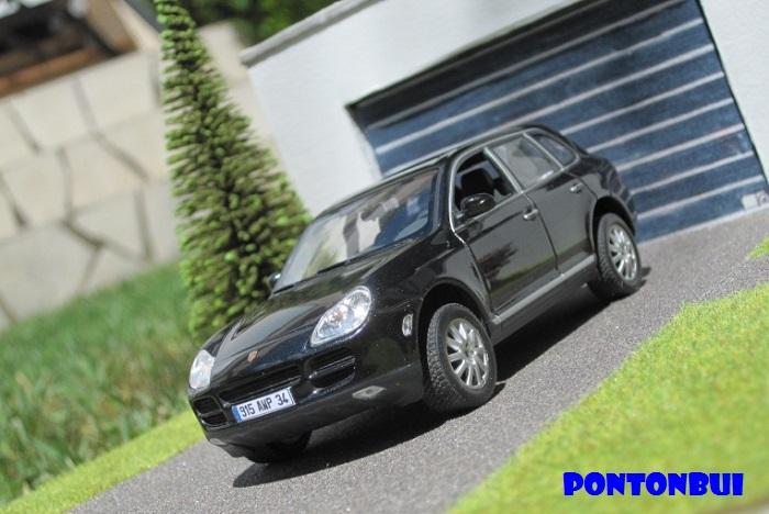 14 - Porsche ¤ Img_9221
