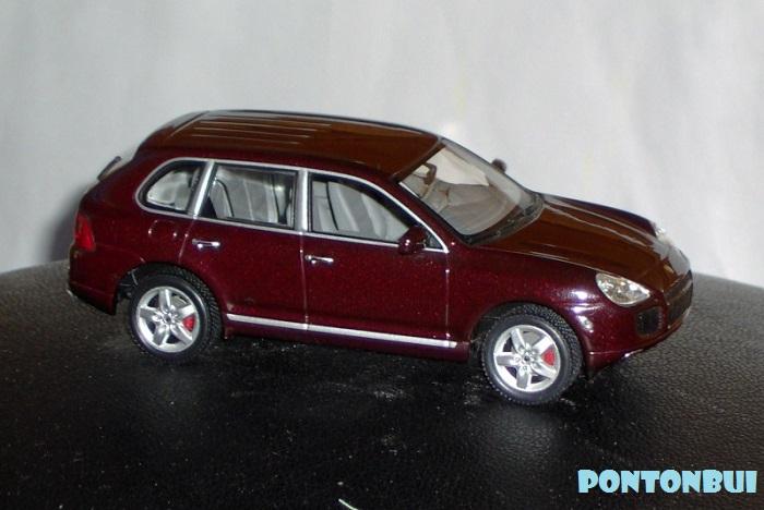 14 - Porsche ¤ Img_9222