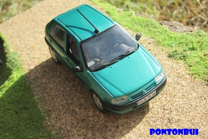 03 - Citroën ( Les Modernes Post-1990 )  Img_9410