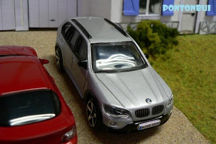 * 08 - BMW  ¤ Img_9618