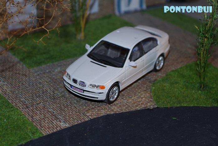 * 08 - BMW  ¤ Imgp8625