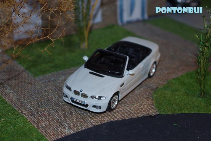 * 08 - BMW  ¤ Imgp8626