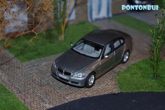 * 08 - BMW  ¤ Imgp8628