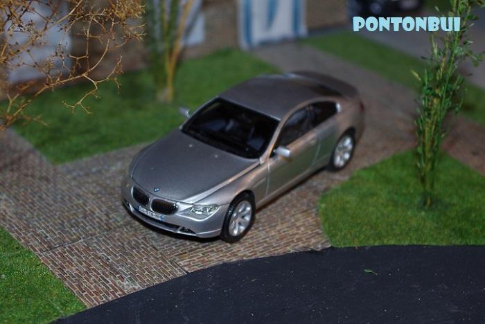 * 08 - BMW  ¤ Imgp8630
