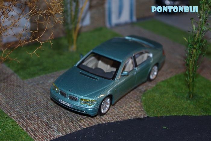 * 08 - BMW  ¤ Imgp8631