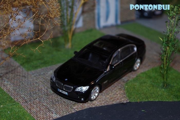 * 08 - BMW  ¤ Imgp8632