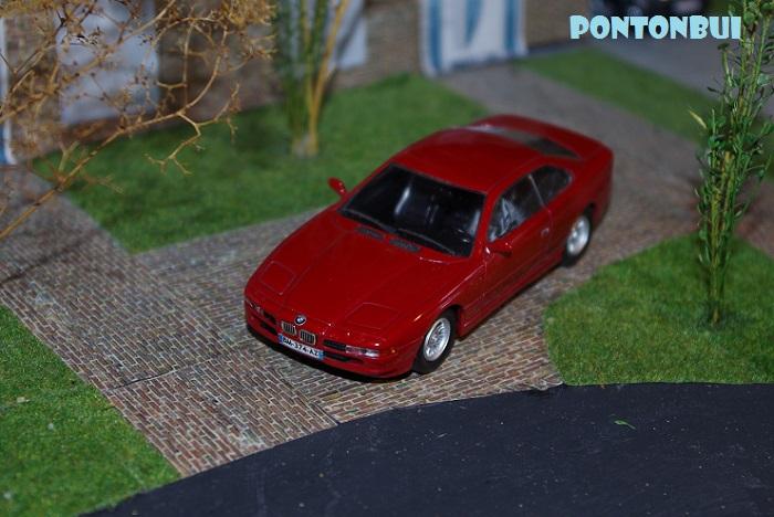 * 08 - BMW  ¤ Imgp8633