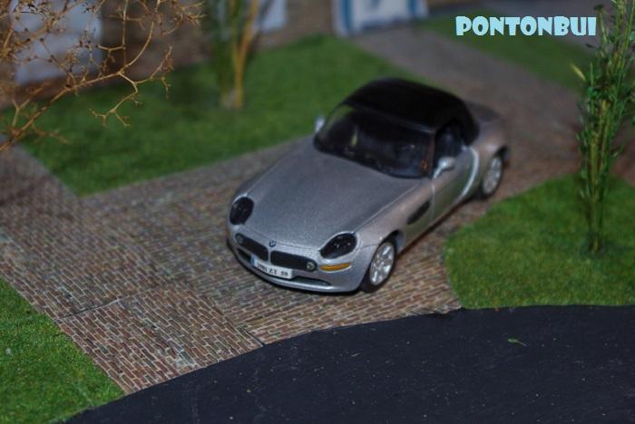 * 08 - BMW  ¤ Imgp8635