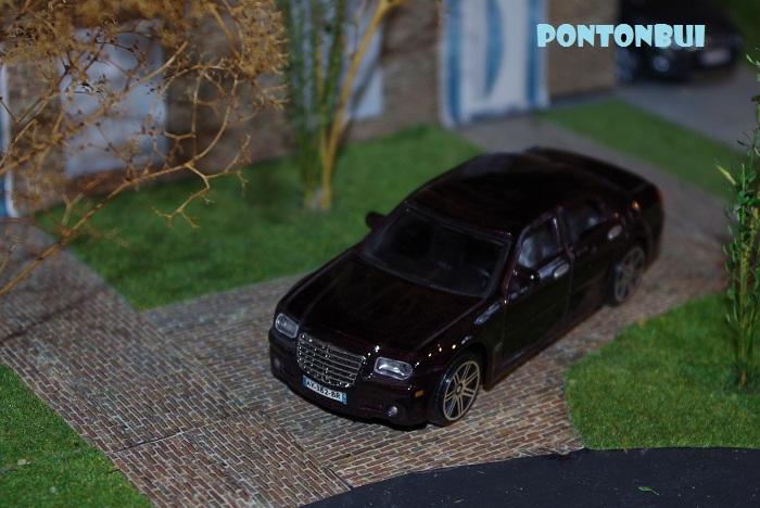 Chrysler ¤ Imgp8636