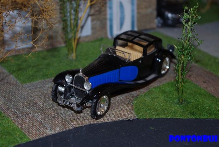 Bugatti ¤ Imgp8710
