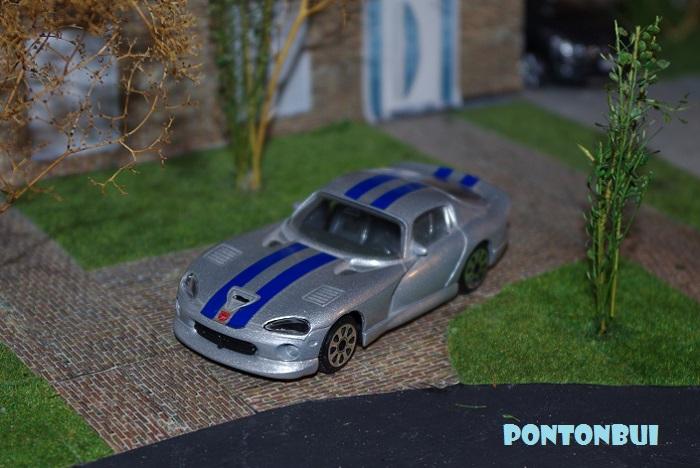 Dodge Imgp8713
