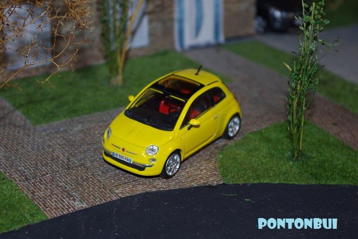 * 10 - Fiat ¤ Imgp8721