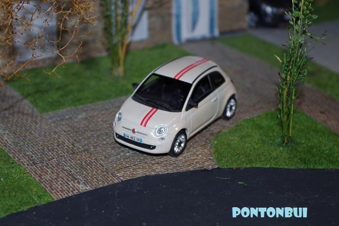 * 10 - Fiat ¤ Imgp8722