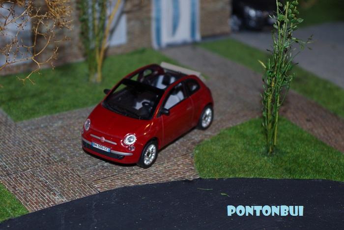 * 10 - Fiat ¤ Imgp8723