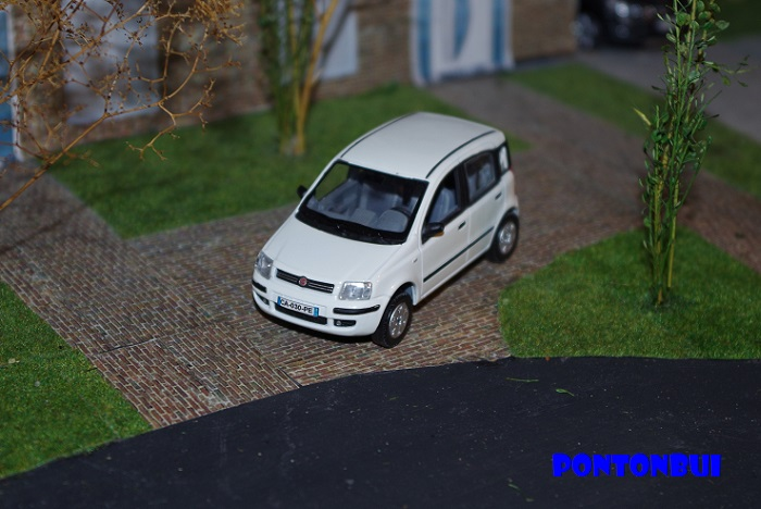 * 10 - Fiat ¤ Imgp8724
