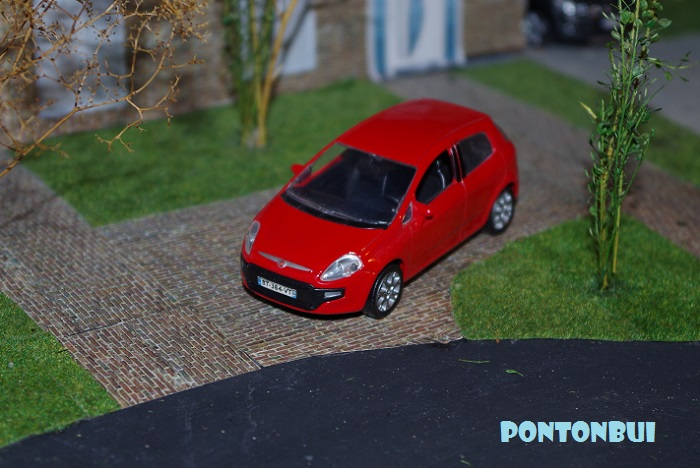 * 10 - Fiat ¤ Imgp8725