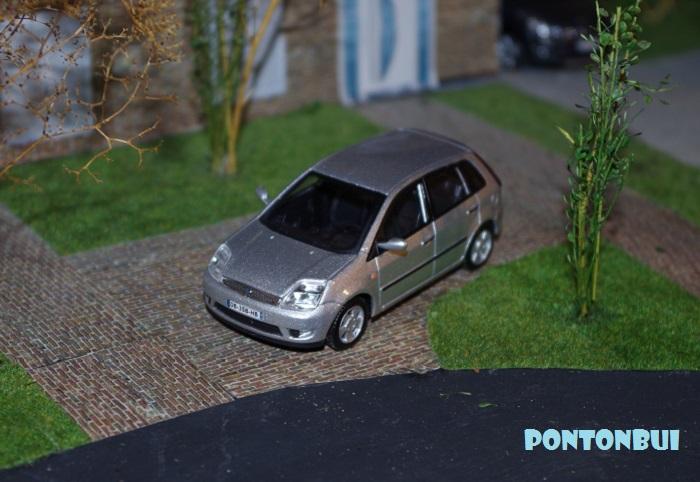* 06 - Ford ¤ Imgp8729