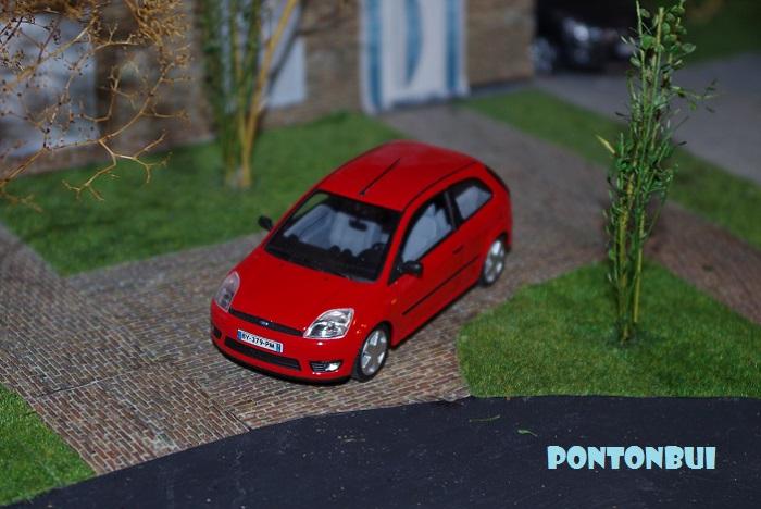 * 06 - Ford ¤ Imgp8730