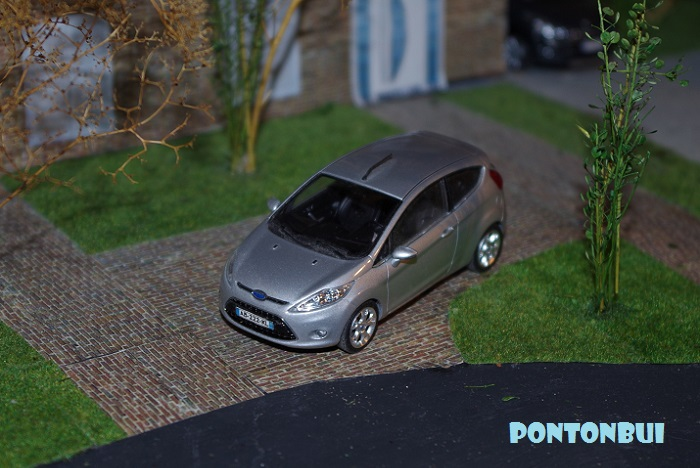 * 06 - Ford ¤ Imgp8731
