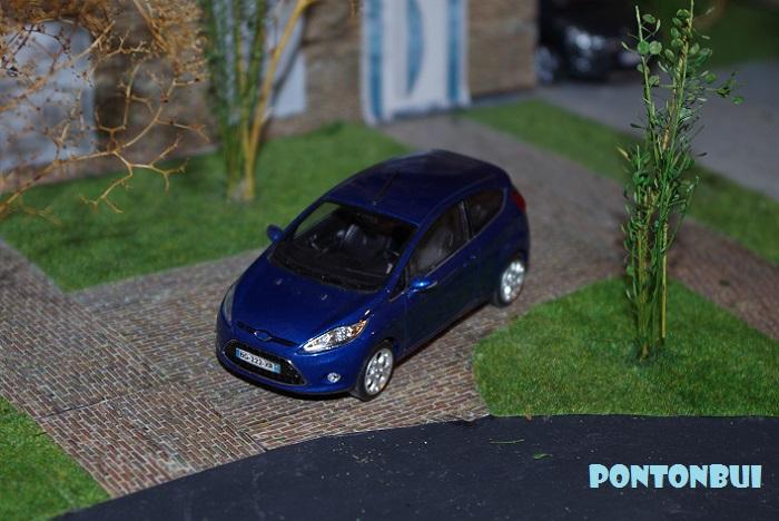 * 06 - Ford ¤ Imgp8732