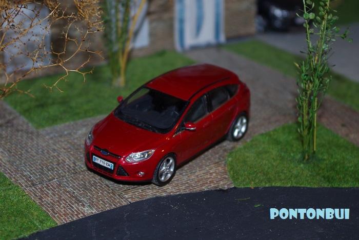 * 06 - Ford ¤ Imgp8744