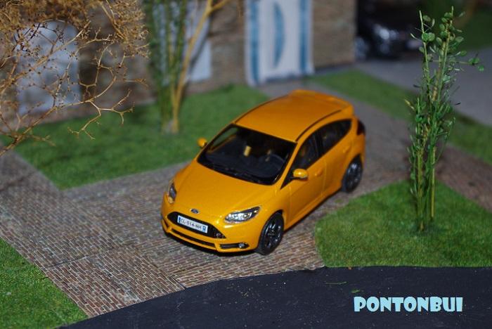 * 06 - Ford ¤ Imgp8745