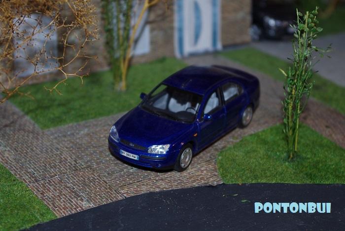 * 06 - Ford ¤ Imgp8749