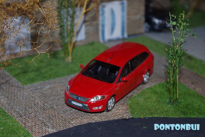 * 06 - Ford ¤ Imgp8752