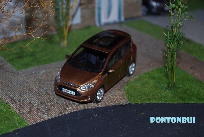 * 06 - Ford ¤ Imgp8753