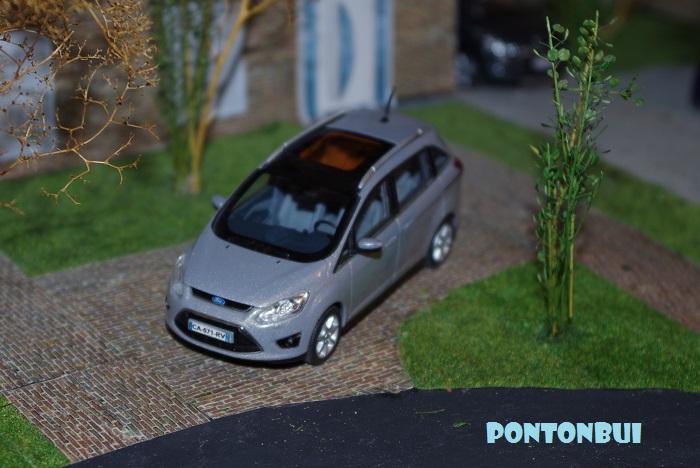 * 06 - Ford ¤ Imgp8756