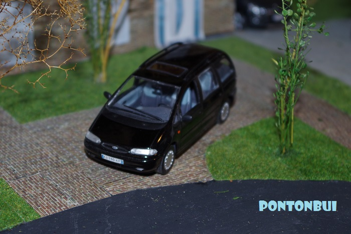 * 06 - Ford ¤ Imgp8757