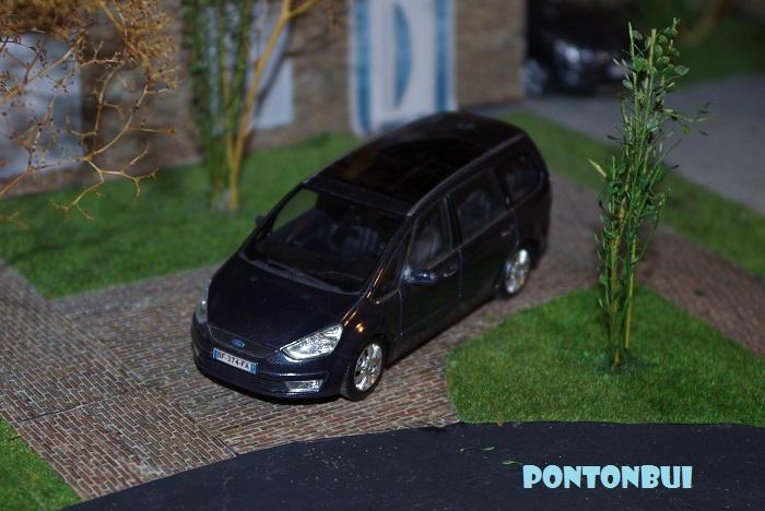 * 06 - Ford ¤ Imgp8759