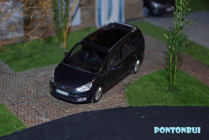 * 06 - Ford ¤ Imgp8760