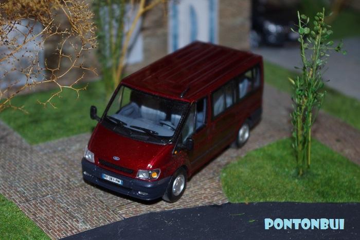 * 06 - Ford ¤ Imgp8764