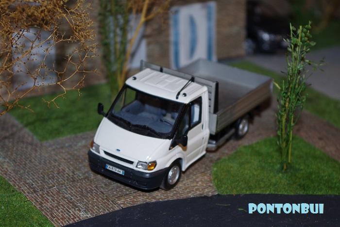 * 06 - Ford ¤ Imgp8765