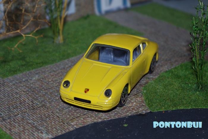 14 - Porsche ¤ Imgp8943