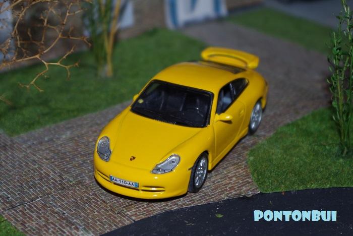 14 - Porsche ¤ Imgp8944