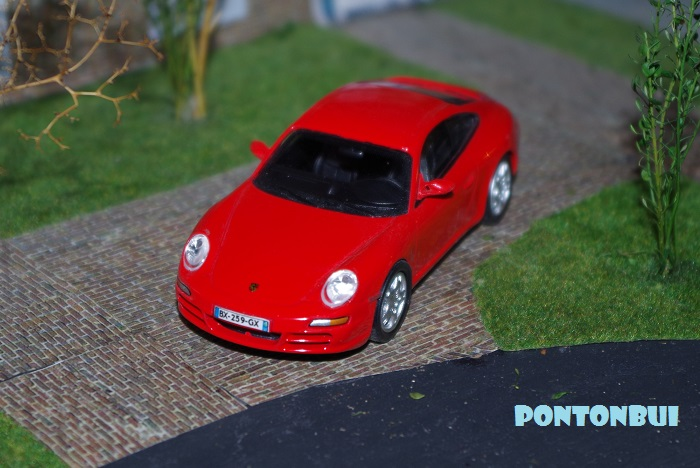 14 - Porsche ¤ Imgp8945