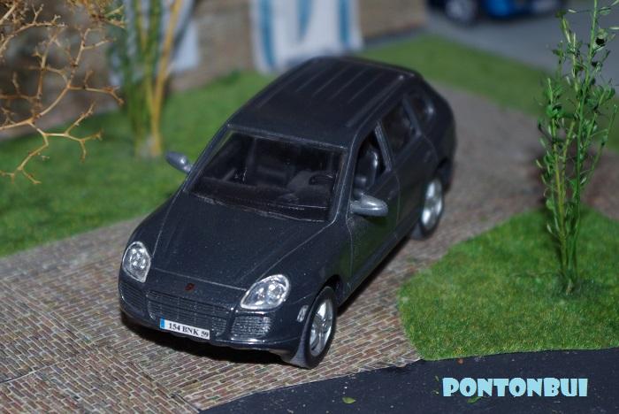 14 - Porsche ¤ Imgp8946