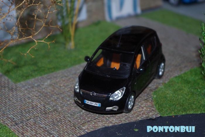 * 05 - Opel Imgp8948