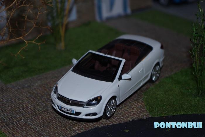 * 05 - Opel Imgp8950