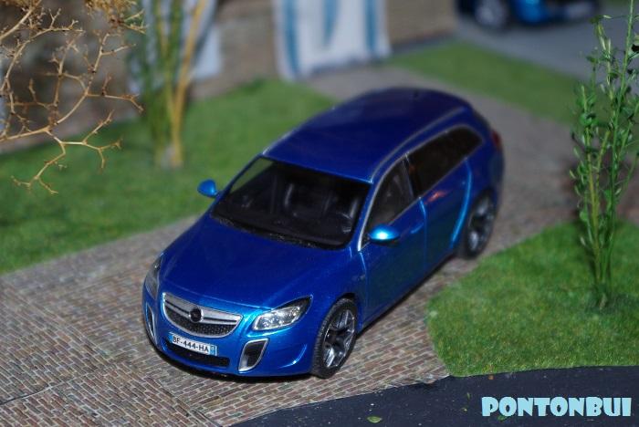* 05 - Opel Imgp8952
