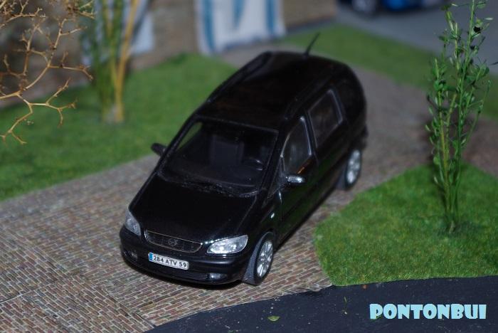 * 05 - Opel Imgp8953