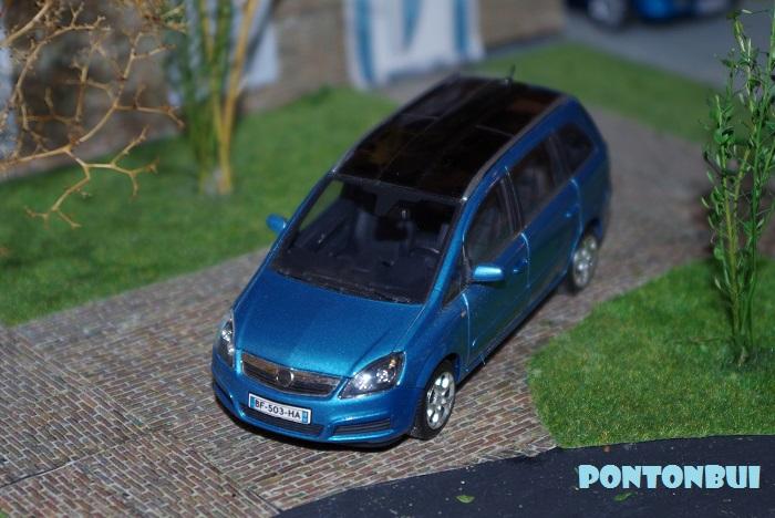 * 05 - Opel Imgp8954
