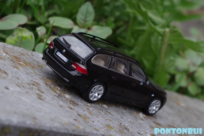 * 08 - BMW  ¤ Imgp9839