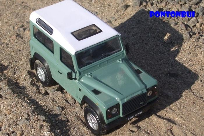 15 - Land Rover ¤ Land_r10